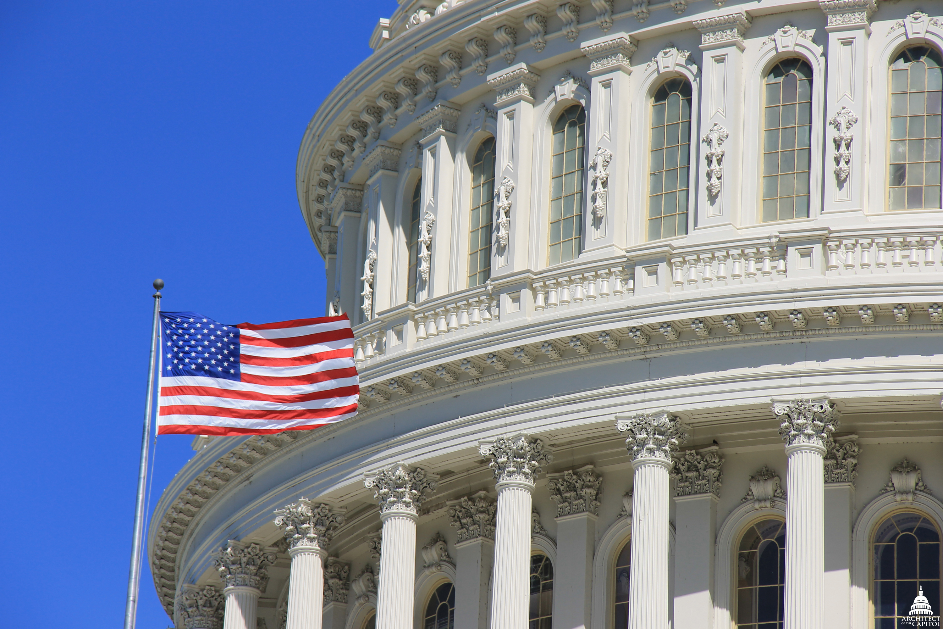 United States Capitol Architect Of The Capitol United States - Us congress building map